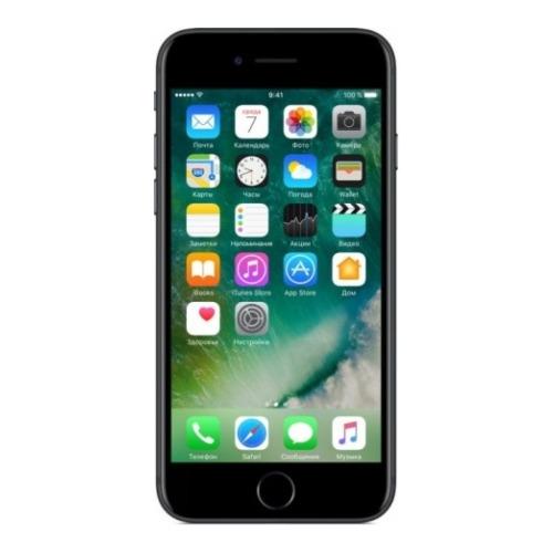 Смартфоны Apple  - купить по цене от 6590 руб в интернет-магазине Хорошая связь в Москве и Санкт-Петербурге