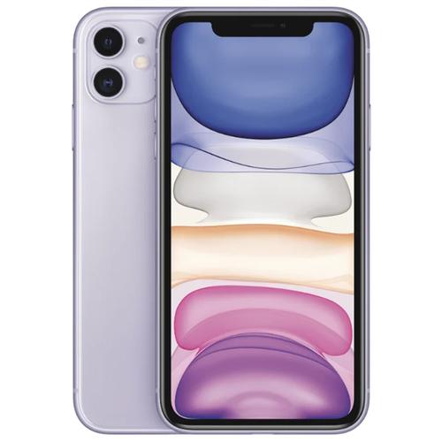 ✔ ☛ Телефон apple iphone 11 128gb white новый купить за 55490 руб. в Смоленске ✪: цены и отзывы о Apple в интернет-магазине ★ Хорошая связь ★
